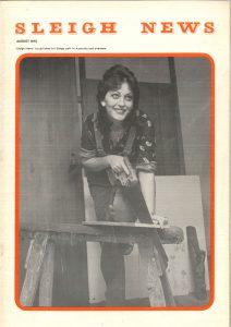 Sleigh News 1975 08-1