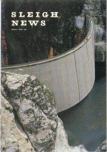 Sleigh News 1976 03-04-1