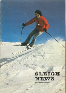 Sleigh News 1976 09-10-1