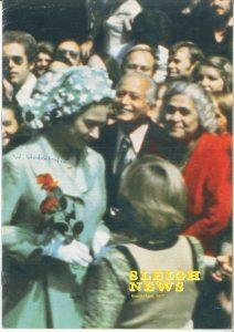 Sleigh News 1977 03-04-1