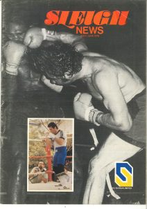 Sleigh News 1978 05-06-1