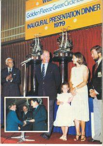 Sleigh News 1979 01-02-2