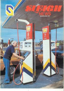 Sleigh News 1979 03-04-1