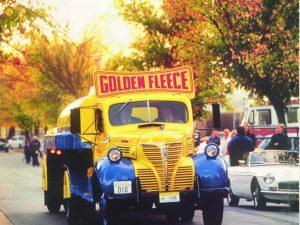GF-Tanker-driving-2-PPP-800x600